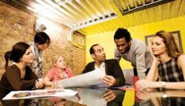 11 Signs That Say You Work At A Startup