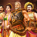 164600-mahabharat-movie-503302