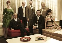 14 Things We Learnt About Advertising Agencies From Mad Men