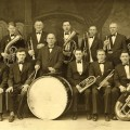 brass_band