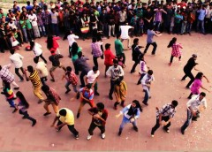 7 Most Epic Indian Corporate Flash Mobs