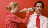 10 Kinds of Colleagues You Hate