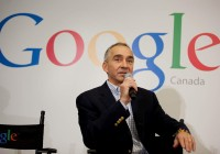 Google CFO Retires With Memo That Talks About Work-Life Balance