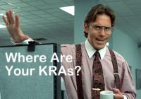 12 Acronyms Every Corporate Employee Must Know [Infographic]
