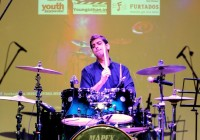 A Talk With Drumming Teacher Mohit J Gopalani