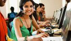 How Can Organisations Empower Women as Employees