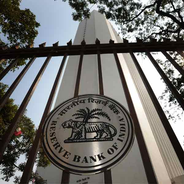 283496-reserve-bank-of-india
