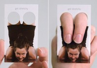 24 Most Creative Business Cards You've Ever Seen