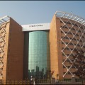 Cyber_Towers_Madhapur_Hyderabad
