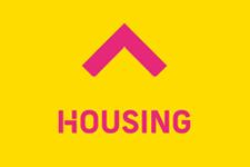 MB_housing-logo
