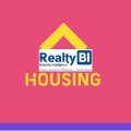 housing-acquires-realtybi