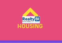 Realty BI: Housing.com's Latest Acquisition