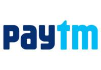 Snapdeal Takes On Paytm, Introduces Digital Wallet