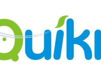 Quikr Ventures Into The Entertainment Industry