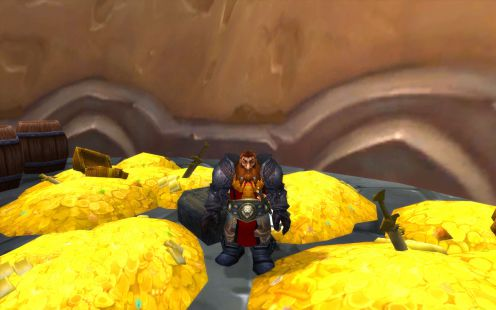 world-of-warcraft-gold