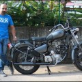 atul-warrier-indian-biker