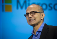 Work From Home Could Be Harmful For Employees, Says Microsoft CEO Satya Nadella