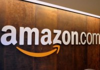 After Google, Amazon To Have Its Second Largest Campus In Hyderabad