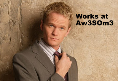 works-at-awesome-barney
