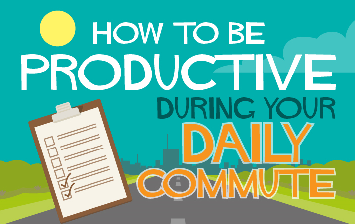 productivity-at-work