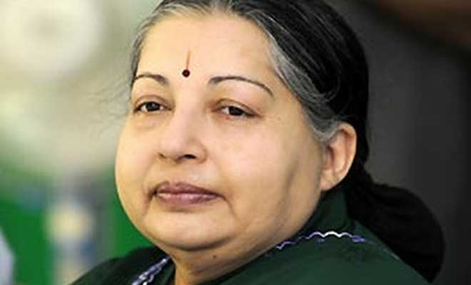 jayalalitha-film-actor