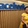 kirthiga-reddy-facebook-india-ceo-hd-wallpaper