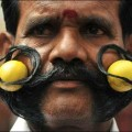 mustache-men-india-unique-jobs