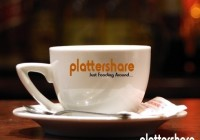 Plattershare: A startup that brings foodies & food businesses together