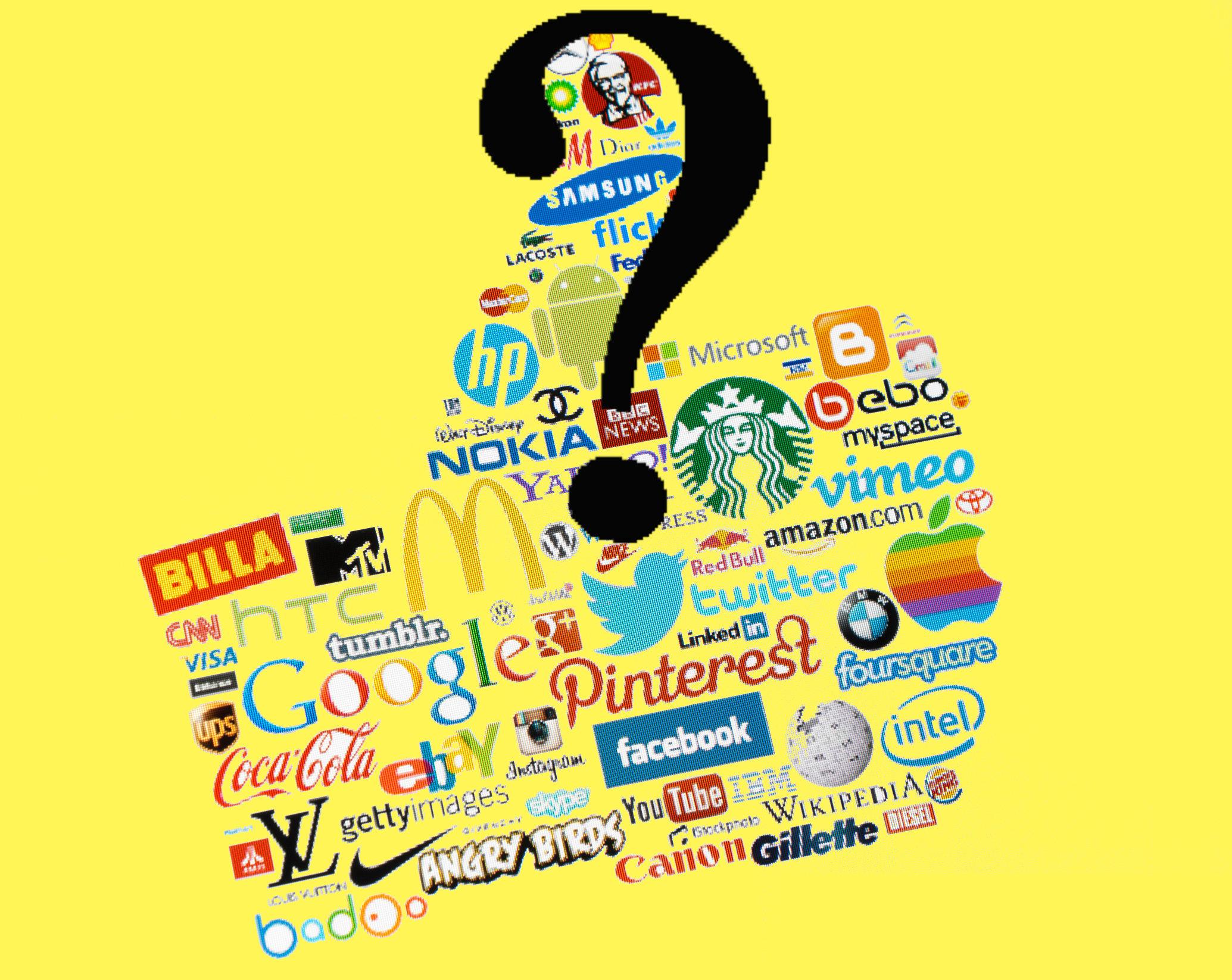 brands-business-quiz