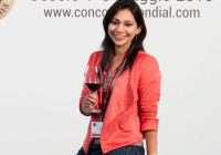 In Conversation With Karina Aggarwal, Alcohol Connoisseur And Reviewer