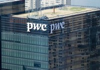 PwC Plans To Mentor 10 Startups For Free