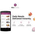 Ola-store-groceries-delivery