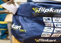 Flipkart's Latest App Push: Its Big Billion Day Sale Is App-Only