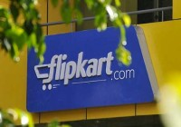 Flipkart Chooses Telangana Over Karnataka For Its Largest Warehouse Yet