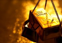 Gold Prices Are Falling, Where Is It Headed?