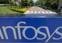 Infosys Plans To Set Up 7MW Solar Plant At Hyderabad Campus