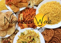 Namkeenwale: A Startup That Brings Traditional Snacks Of India Online
