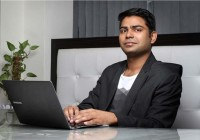 Rahul Yadav To Unveil New Startup In 30 Days