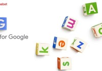 6 Things You Should Know About Google's New Parent Alphabet Inc.