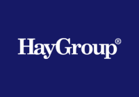 Hay Group To Incubate 100 Indian Startups