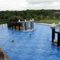 infosys mysore swimming pool
