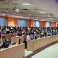 infosys mysore training center