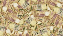 Recent Changes To Indian Rupee Has Experts Watching