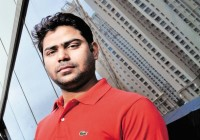 New Startup Idea Not Working Out: Rahul Yadav