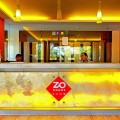 zo-rooms-adarsh-nagar-jaipur-reception-43073144971g