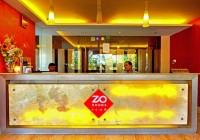 After Oyo Rooms, Zo Rooms Raises Fresh Funding