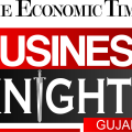 Business_Knights_Gujarat_logo