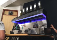 Manipal Graduates Develop Electronic Bar Tending Machine, Barsys
