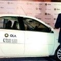 Ola-raises-million-fundin