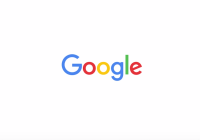 Google Has A Youthful New Logo